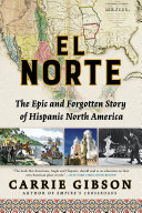 El Norte [Pdf/ePub] eBook