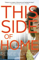 This Side of Home Book PDF