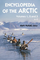 Encyclopedia of the Arctic [Pdf/ePub] eBook