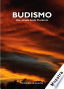 Budismo Una mirada desde Occidente