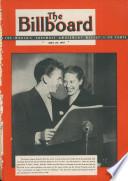 24 May 1947