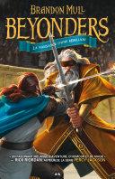 Pdf Beyonders - La naissance d'une rébellion Telecharger