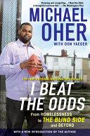 I Beat The Odds Pdf/ePub eBook