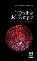 L'Ordine del Tempio [Pdf/ePub] eBook