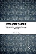 Methodist Worship