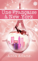Pdf Une Française à New York Telecharger