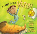 It s Hard to Be a Verb