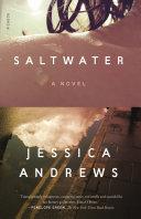 Saltwater [Pdf/ePub] eBook