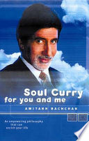Soul Curry for You and Me