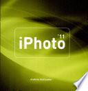 Iphoto 11