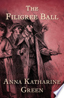 Free The Filigree Ball Read Online