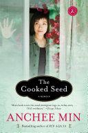 The Cooked Seed [Pdf/ePub] eBook