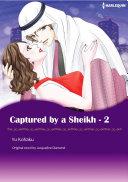 CAPTURED BY A SHEIKH 2 [Pdf/ePub] eBook