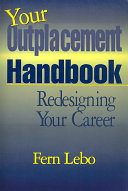 Your Outplacement Handbook
