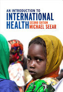 An Introduction to International Health