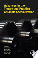 Advances in the Theory and Practice of Smart Specialization Book