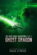 Ghost Dragon Pdf/ePub eBook