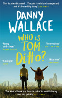 Who is Tom Ditto