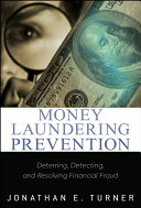 Money Laundering Prevention