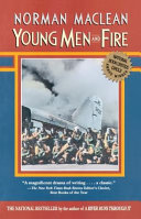 Young Men and Fire