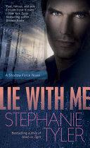 Lie with Me Pdf/ePub eBook