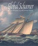 The Global Schooner