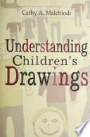 Understanding Children s Drawings Book