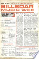 Feb 10, 1962