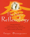 The New Reflexology