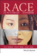 Race [Pdf/ePub] eBook