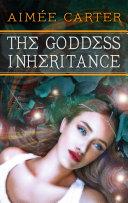 The Goddess Inheritance Pdf/ePub eBook