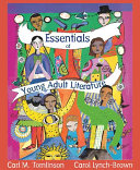 Pdf Essentials of Young Adult Literature