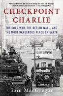 Checkpoint Charlie [Pdf/ePub] eBook