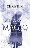 Liars for Magic