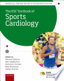 The ESC Textbook of Sports Cardiology Book