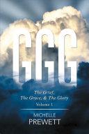 Ggg Pdf/ePub eBook