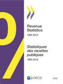Revenue Statistics 2016