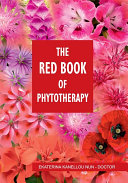 The Red Book of Phytotherapy Pdf/ePub eBook