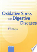 Oxidative Stress and Digestive Diseases