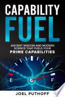 Capability Fuel