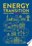 Energy Transition Book