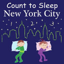 Count to Sleep New York City