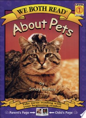 About+Pets