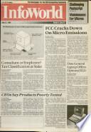 May 12, 1986