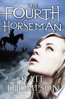 The Fourth Horseman