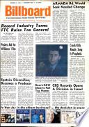 31 ott 1964