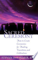 Sacred Ceremony Pdf/ePub eBook