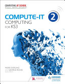 Compute IT  Student s Book 2   Computing for KS3