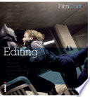 FilmCraft  Editing Book