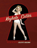 Keyhole Cuties